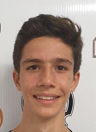 Guilherme Vieira