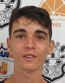 Pedro Bras