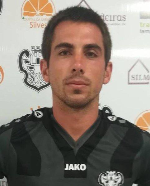 Pedro Vila Nova