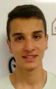 Tomas Silva