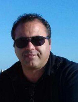 Vasco  Cabrita