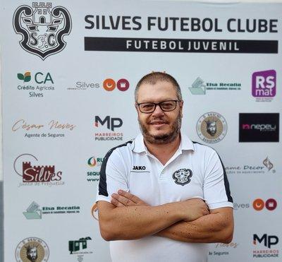 Sérgio Costa