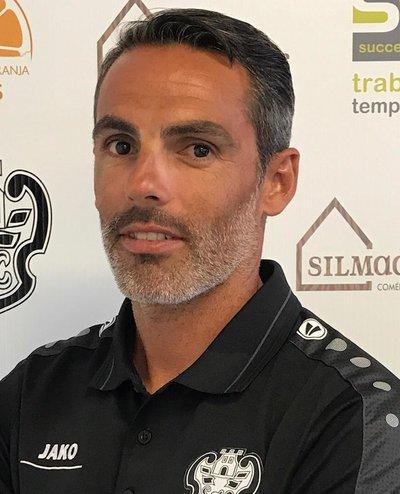 Flavio Vitorino