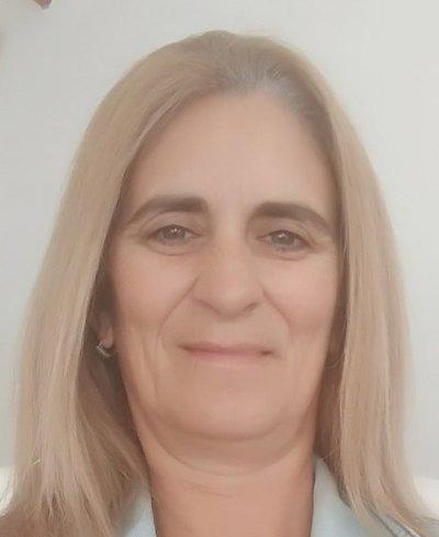 Mónica Silva