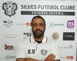 Rui Oliveira