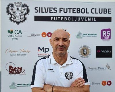 Luís Coelho