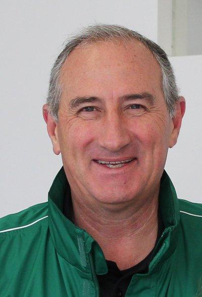 António Vila Nova