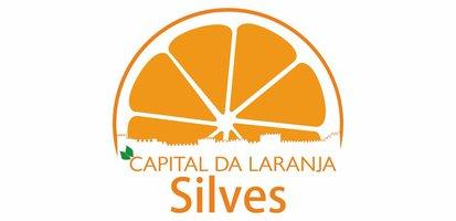 Capital Laranja