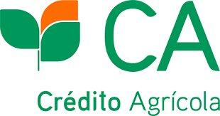 Caixa De Crédito Agrícola Mútuo De Silves