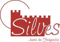 Junta Freguesia Silves