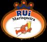 Marisqueira Rui