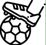 Futebol Veteranos
