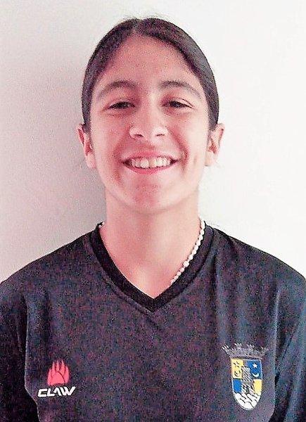 Inês Miguel