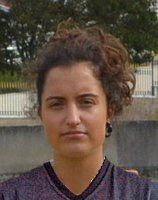 Sofia Ladeira