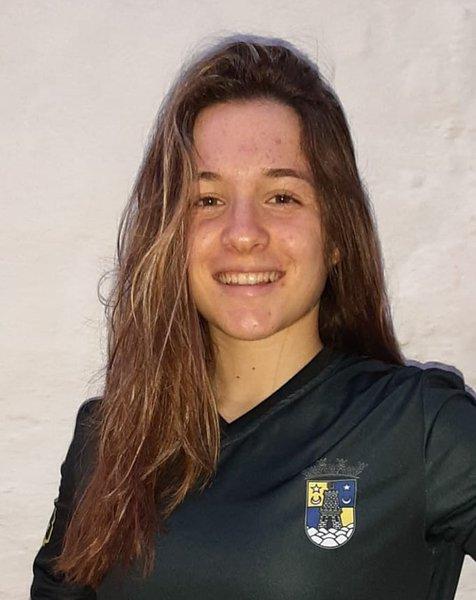 Margarida Farola