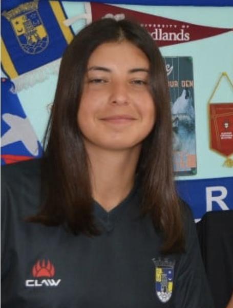 Susana Puga