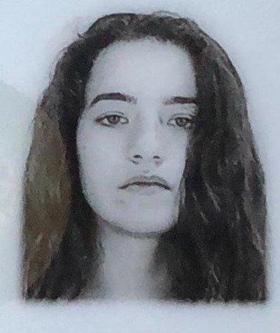 Mariana Leitão