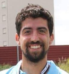 Bruno Paço