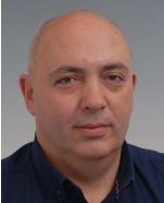 Joaquim Boavida