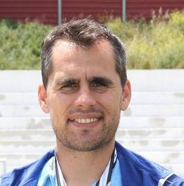 Tiago Ventura