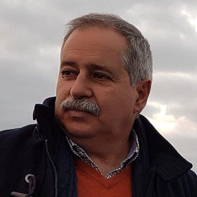 José Barbedo