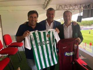 Tarde de Taça de Portugal