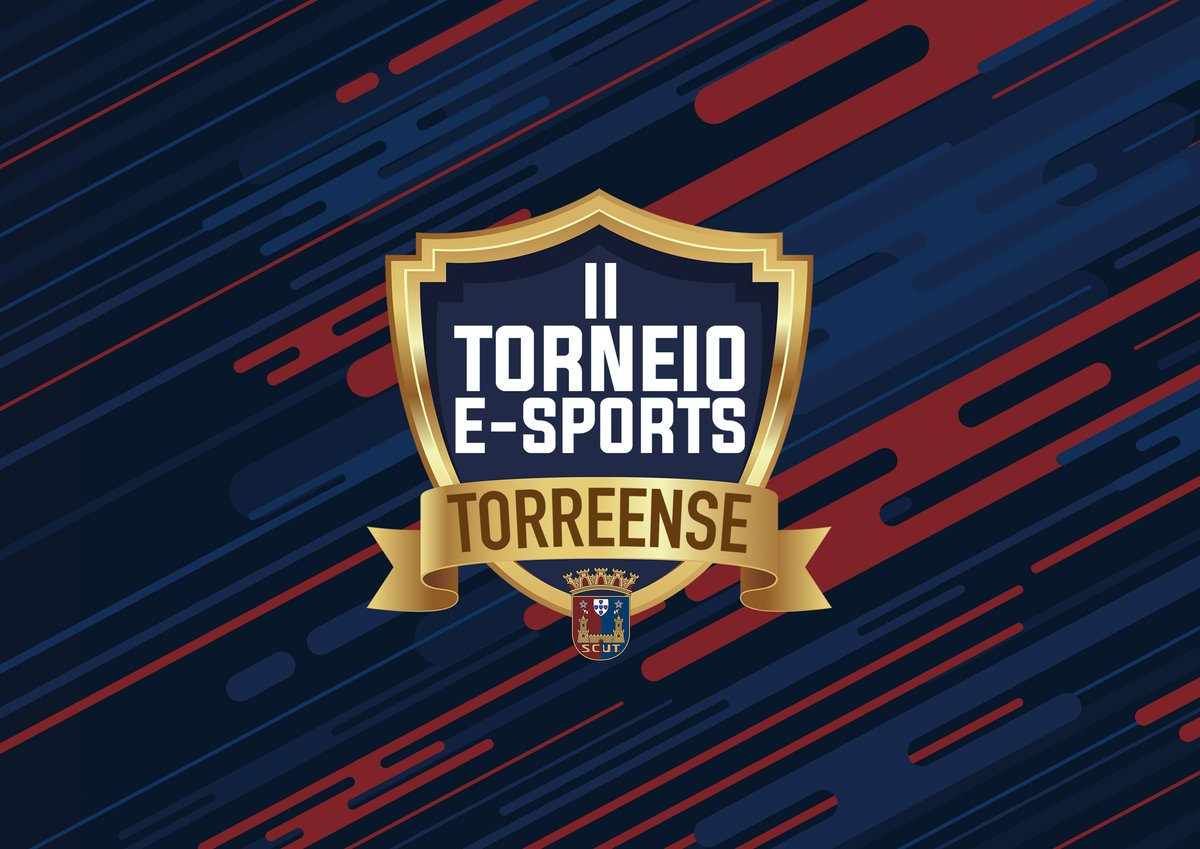 II TORNEIO E-SPORTS TORREENSE