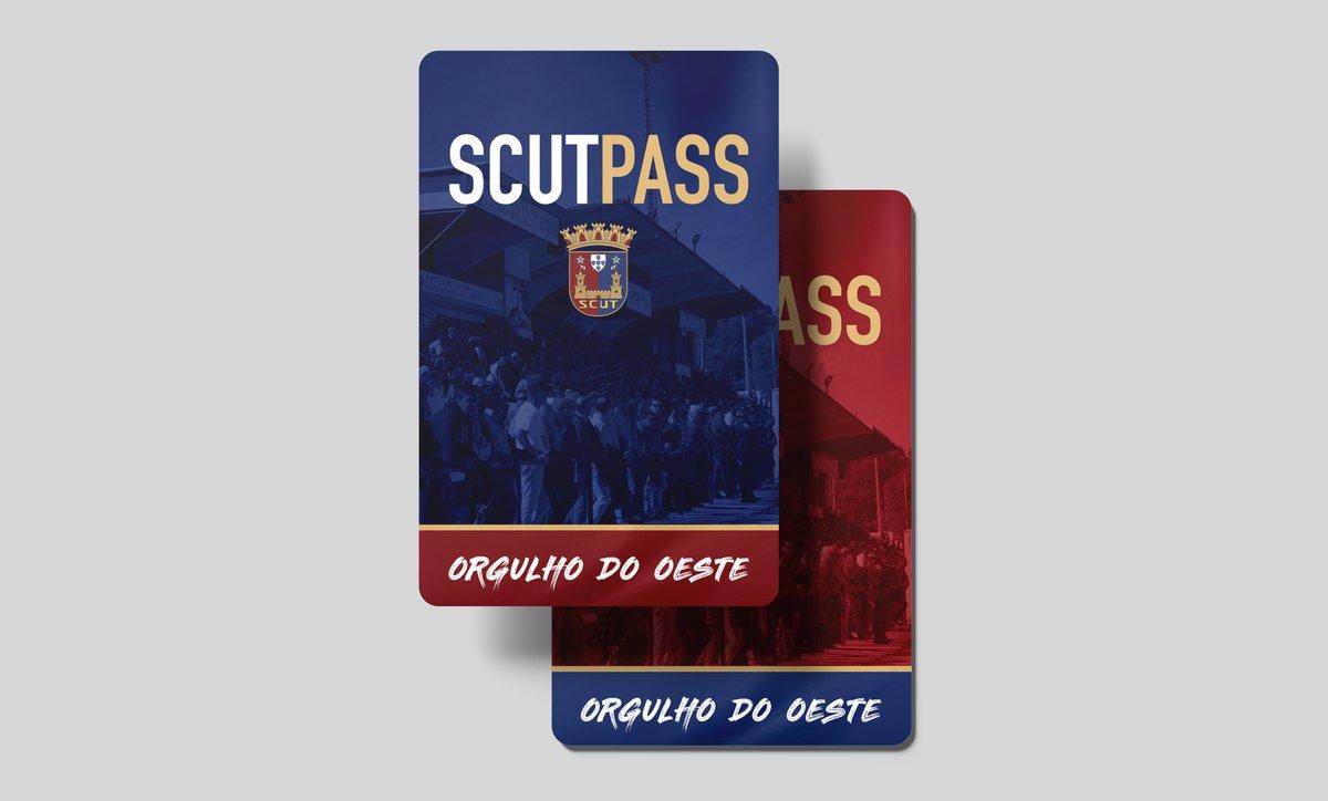 SCUTPASS