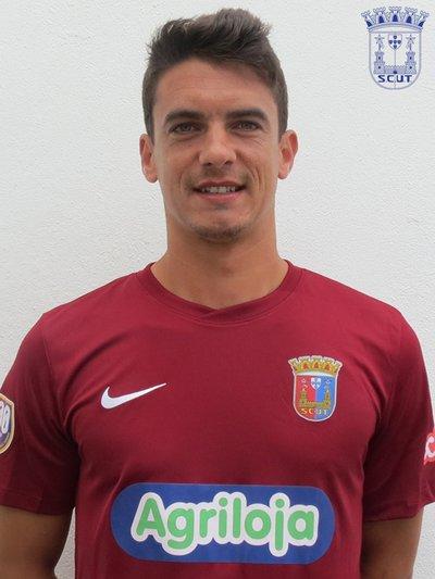 P.Bonifácio