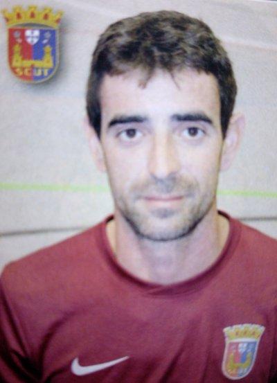 Nuno G.