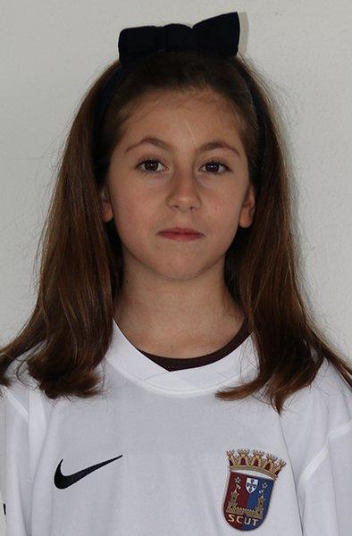 Caetana Correia