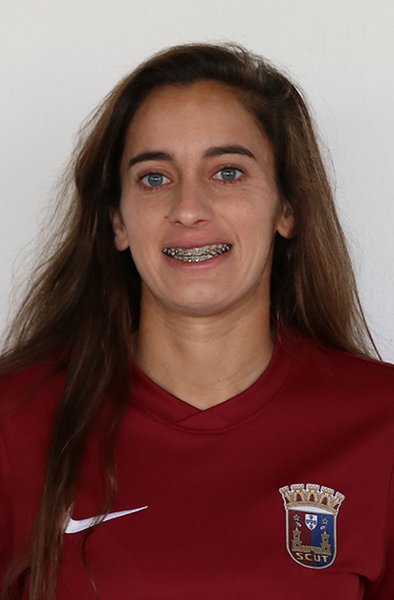 Cristiana Garcia