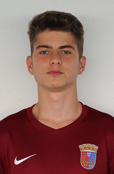 David Fedoryak