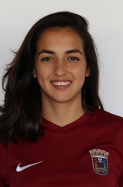 Diovanna Patricio