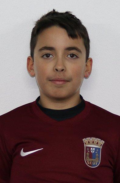 Francisco Menor