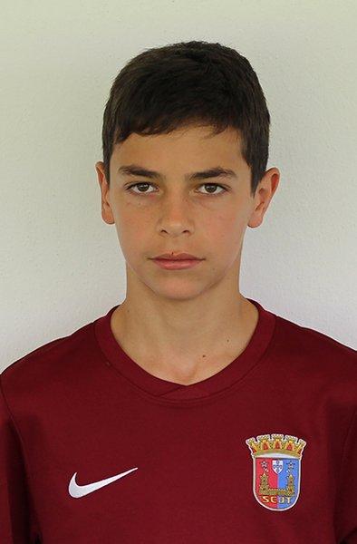 Henrique Lucas
