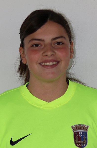 Leonor Gomes