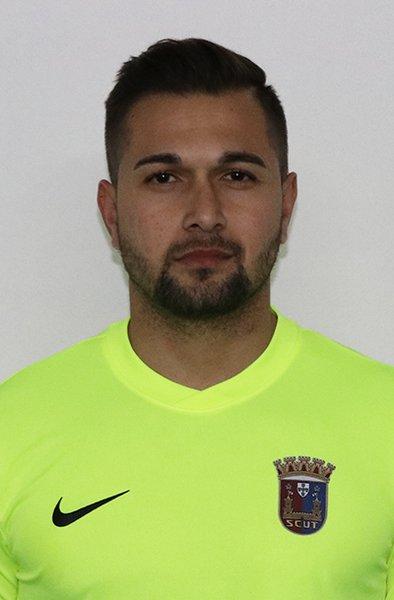 Marcelo Valverde