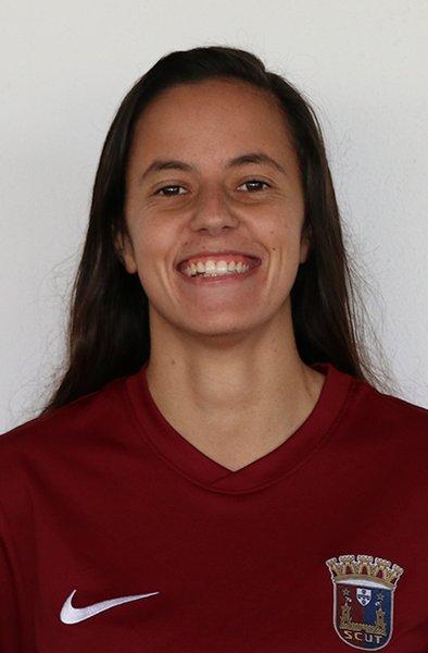 Matilde Figueiras