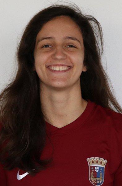 Patricia Nel
