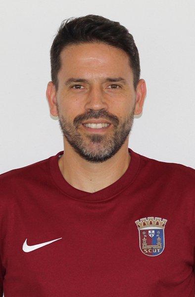 P. Costa