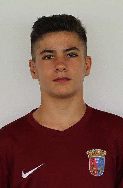 Rodrigo Ramos