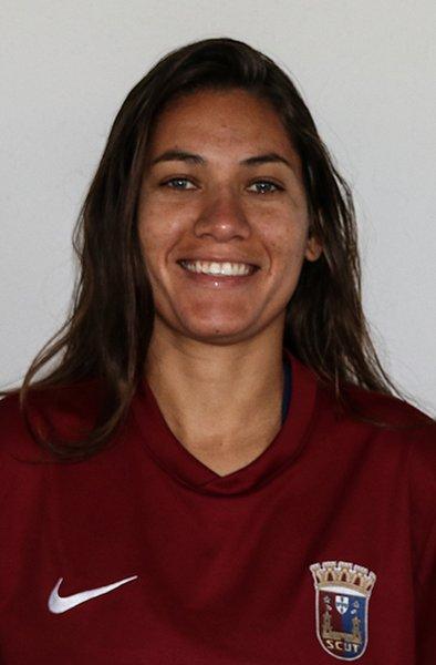 Valeria Paula