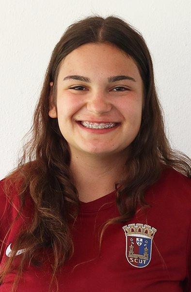 Inês Silva