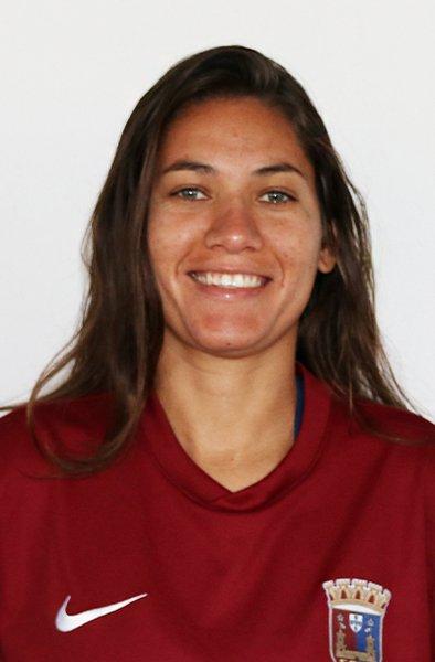 Valéria Paula