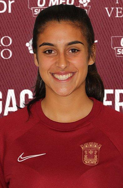 Clara Nóbrega
