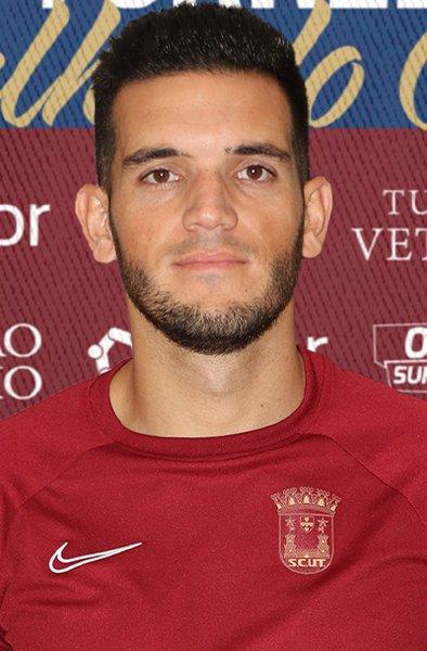 Dénis Duarte