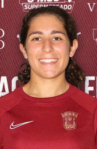 Catarina Jaleco