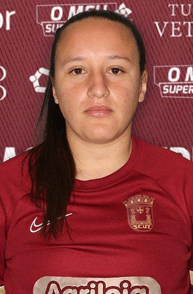 Paloma Lemos