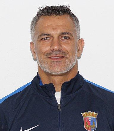 Bruno Batista